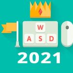 Lo que les espera a los e-sports en 2021, según Newzoo
