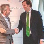 AEeS y AECOTEC firman un acuerdo para impulsar los esports en Andalucía
