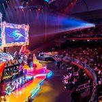 ¿El prize pool afecta a las audiencias? Esto dice Esports Chart