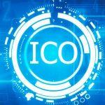 ICO en e-sports: oportunidades y riesgos de esta forma de invertir