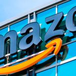 Amazon entra en los esports con University eSports