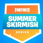 Lo que Epic Games debe aprender tras el Sumer Skirmish de Fortnite