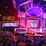 Los grandes clubes deportivos cambiarán el ecosistema de e-sports