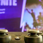 Vuelve Storm Challenge, el torneo amateur de Fortnite