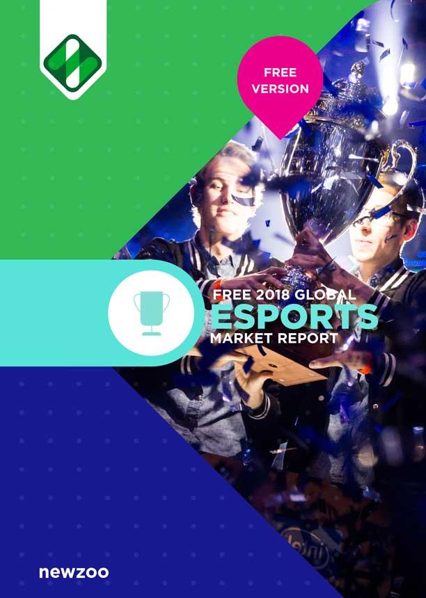 newzoo_2018_global_esports_market_report_excerpt-1