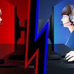 Las Pymes y los e-sports: una relación más que fructífera