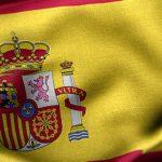 Fejuves y Ween: en busca de los mejores esports de España