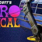 Qué hizo Travis Scott para tener un concierto con 12 millones de espectadores